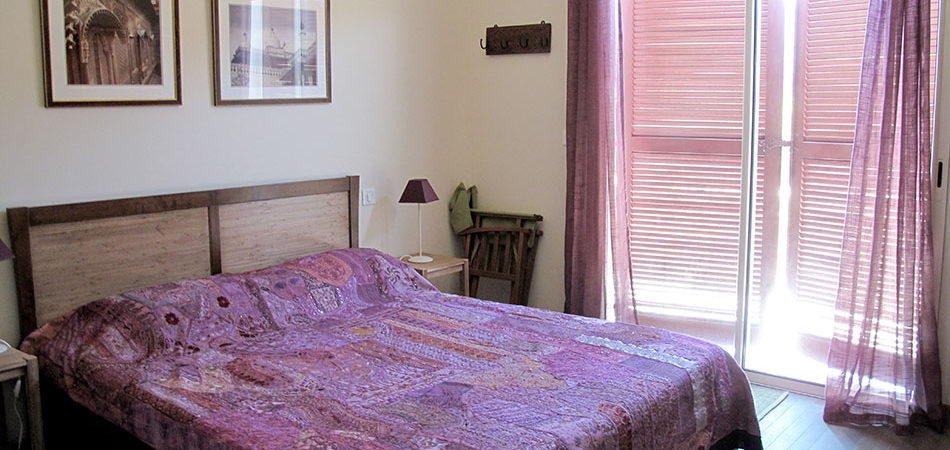 Apitoki Chambres D Hotes Pays Basque Francais My Wordpress Blog
